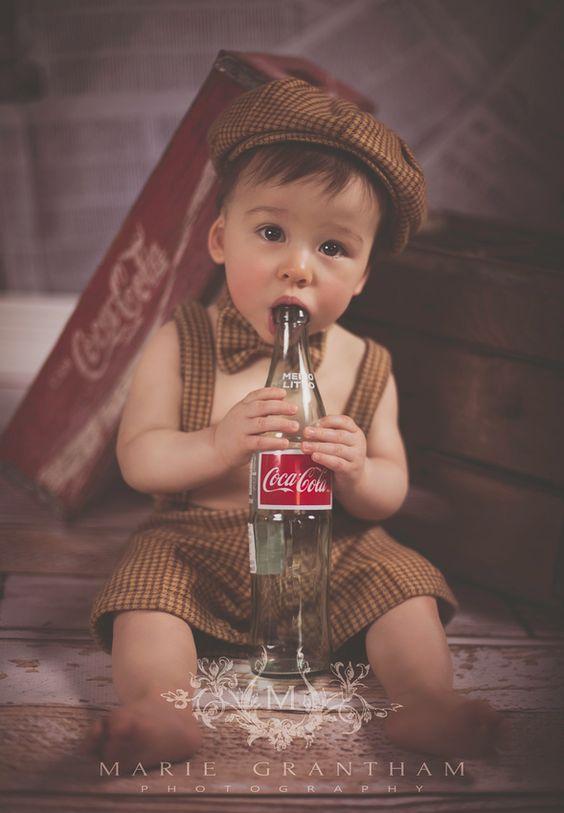 Coca 2