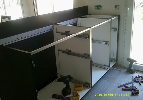 Mini dscf0163