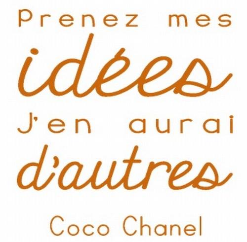 Mini idees 1