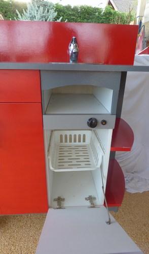 Mini p1050439 lave vaisselle