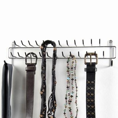 Mini porte ceintures 3