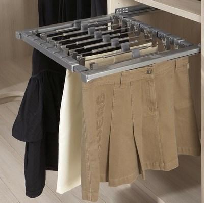 Mini porte jupes 2
