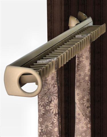 Porte cravates 6